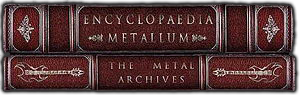 metal-archiv